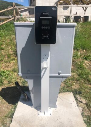 Podere-cortesi-Colonnine-Ricarica-Tesla-Macchine-Elettriche
